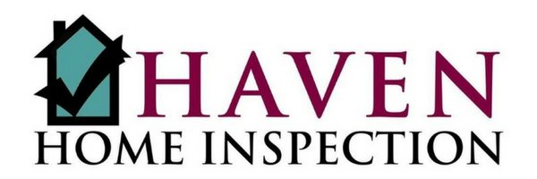 Elk River, MN Home Inspector | Haven Home Inspection