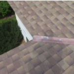 Home Inspection Company Elk River, MN